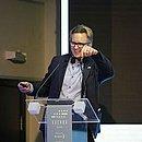 Frank Tyneski: 'A atração precisa engajar'