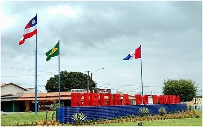 Com explosão de novos casos, Ribeira do Pombal entra em 'lockdown' por cinco dias