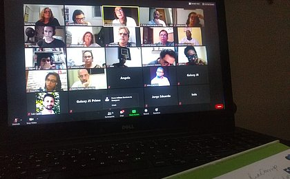 Itapagipe: Prefeitura pretende abrir consulta pública online de ideias para a região