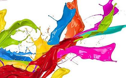 Como as cores influenciam sua vida