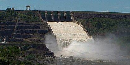 Senado aprova projeto que aumenta rigor na segurança de barragens