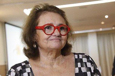 Paloma Amado