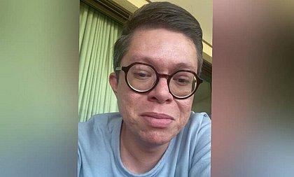Antes de ser preso, DJ Ivis gravou vídeo pedindo perdão à ex-mulher