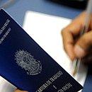 Bahia fechou 2020 com a maior taxa de desocupação do Brasil, segundo o IBGE