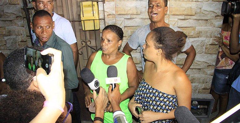 https://www.correio24horas.com.br/noticia/nid/mae-de-suspeito-que-fez-16-refens-diz-que-nao-tem-culpa-eu-fiz-de-tudo/