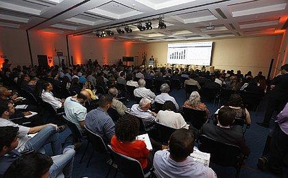 Conexões: Setor de mineração está unido para aumentar a produção no estado