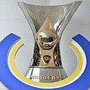 Taça de campeão da Série A