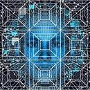 Inteligência Artificial, design thinking e pensamento exponencial estarão em discussão no Seminário Humanize[se]