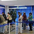 Instituto Nacional de Seguridade Social   ainda não atualizou sistema com as novas regras da Previdência