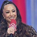 Sabrina Sato apresentou o reality show Made in Japão (Record)