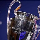 Taça da Liga dos Campeões: torneio será reformulado