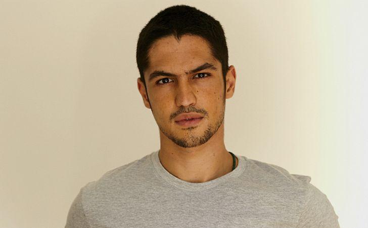 Gabriel Leone conta como virou ator por acaso: 'foi acidental'