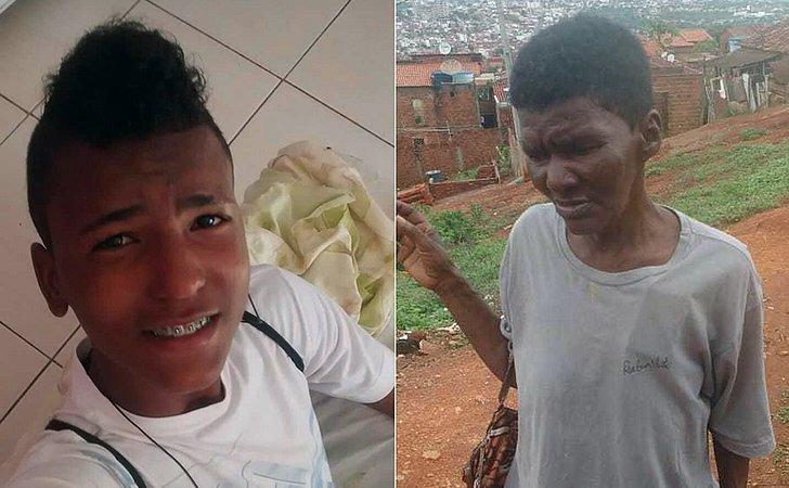 Câmara Federal pede explicações sobre morte de jovem pela PM na Bahia