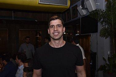 Guto Baiardi