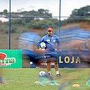 Próximas semanas serão de confrontos importantes para o futuro do Bahia na temporada 2021