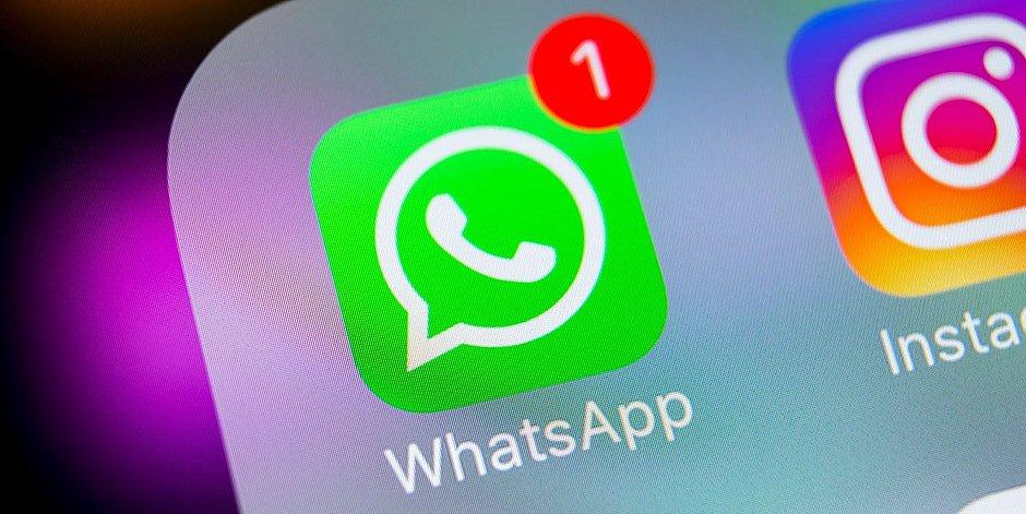 WhatsApp fora do ar? Usuários relatam que serviço não funciona