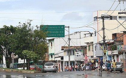O que aconteceu na Bahia? Geólogo explica por que terra tremeu
