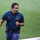 Dado Cavalcanti tem acordo para seguir no Bahia e mira reformulação do elenco