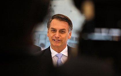 Aras: Bolsonaro tem direito de desistir de depoimento sobre interferência na PF