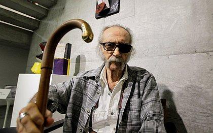 Aos 95 anos, morre artista plástico baiano Mario Cravo Jr.