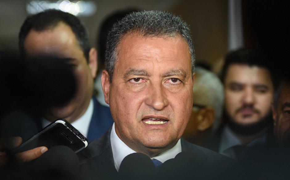 Vamos nos esforçar', diz embaixador da China no Brasil sobre ...