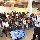 Prefeito apresenta o programa #vemprocentro para incentivar presença do soteropolitano no Centro Histórico