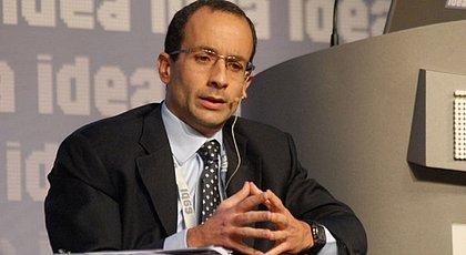 Marcelo Odebrecht é demitido por justa causa