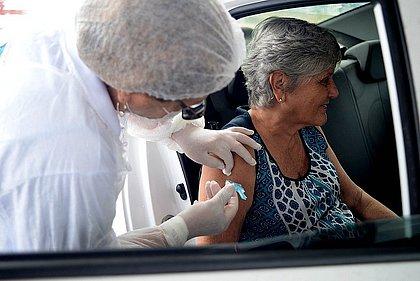 Guia da 3ª dose: tudo que você precisa saber sobre o reforço da vacinação