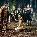 O Mundo Sombrio De Sabrina é uma das estreias mais esperadas do mês