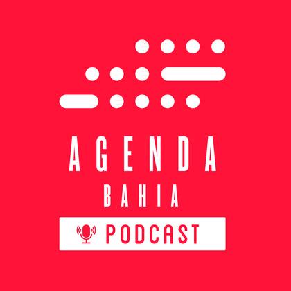 Agenda Bahia: responsabilidade social, a lição que você deve levar para 2021