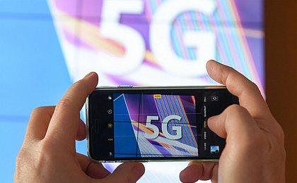 TIM prepara novos polos de testes do 5G no Brasil