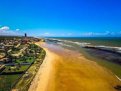 Formalização da Câmara da Costa dos Coqueiros regionaliza turismo na Bahia
