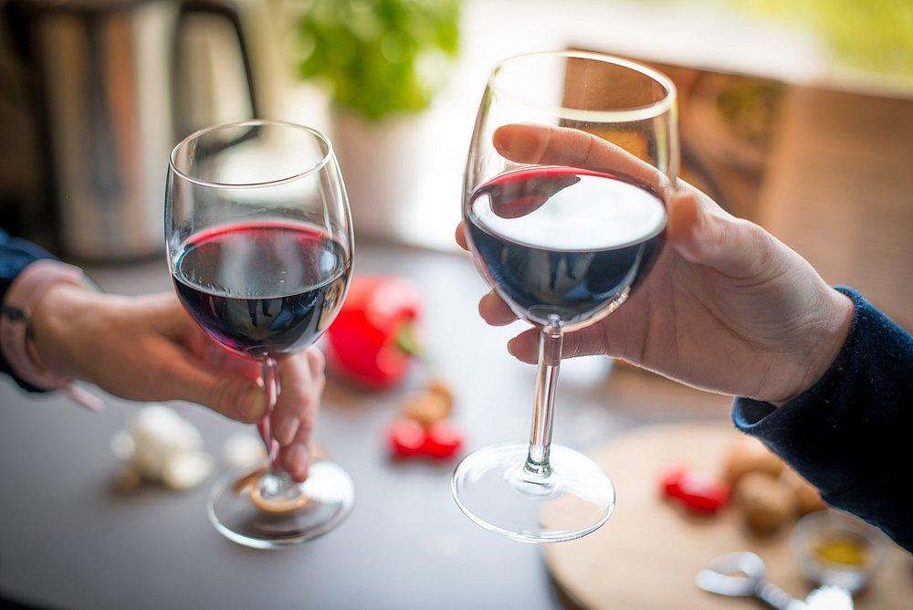 Saiba onde pedir delivery de vinho em cidades baianas - Jornal ...