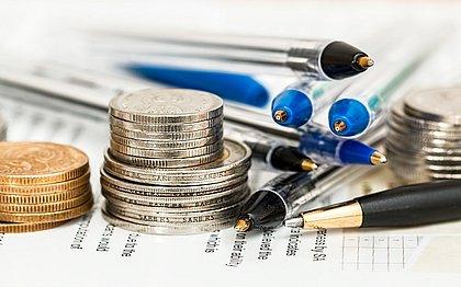 Maioria dos concursos não será afetada pela nova meta fiscal