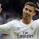 Após vencer Liga dos Campeões, CR7 deu indicativo de que sairia do Real Madrid
