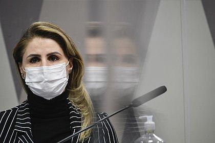 Servidora diz que deficiência em compra de vacinas dificulta planejamento do PNI