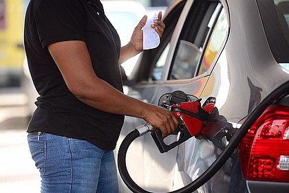 Preço médio do etanol sobe em 22 Estados, diz ANP; média nacional também avança