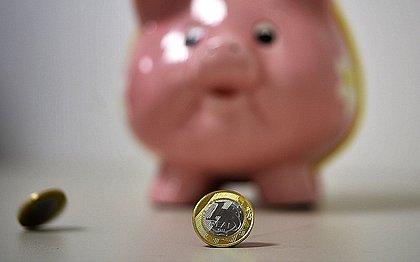Quem tem título de renda fixa pode obter ganhos maiores