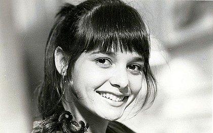 Assassinato de Daniella Perez vai virar tema de série documental