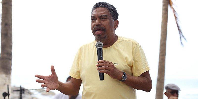 Jorge Portugal dá dicas para prova de redação do Enem; assista