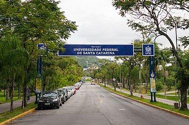 Projeto-piloto do diploma digital foi realizado na Universidade Federal de Santa Catarina (UFSC)