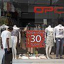 Expectativa dos Salvador e Salvador Norte Shopping é incrementar as vendas em até 10%