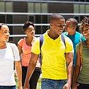 Na primeira edição deste ano, foram disponibilizadas 235.461 oportunidades em 129 instituições públicas de ensino