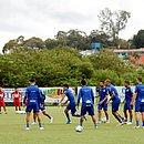 Clássico nordestino entre Bahia e Fortaleza vai voltar a acontecer na Série A depois de 16 anos