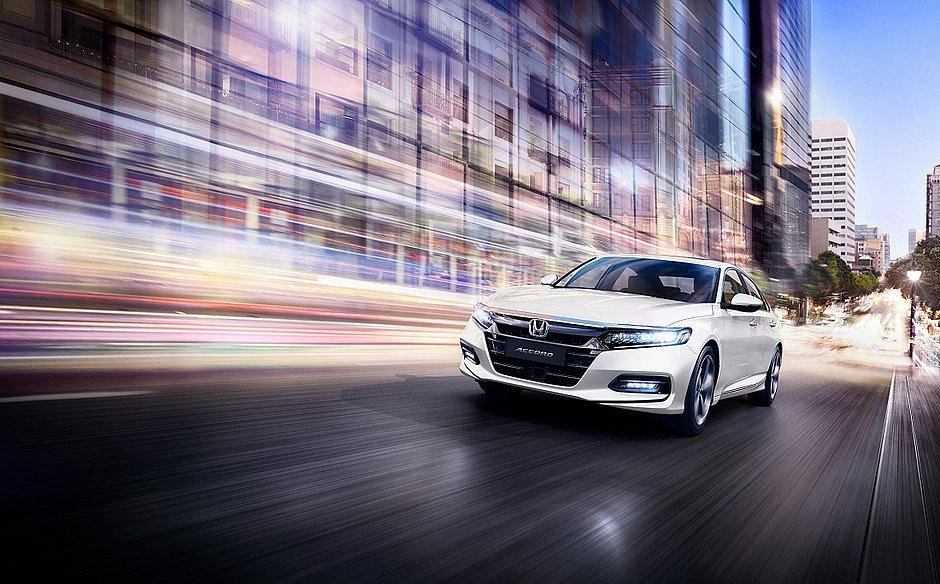 A Honda Imperial está com taxa zero paraHR-V e Civic