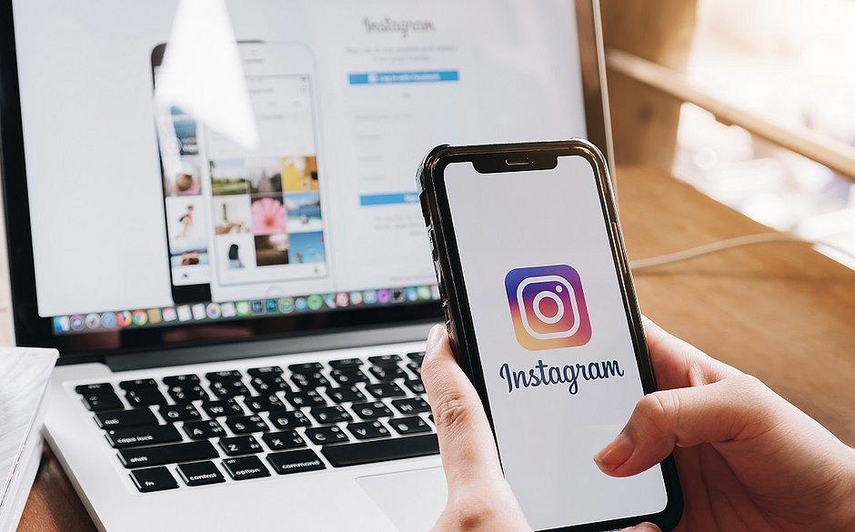 Truque simples deixa ver número de likes dos outros no Instagram