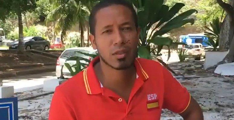 https://www.correio24horas.com.br/noticia/nid/babalorixa-passa-por-corpo-de-delito-e-se-revolta-nao-aceitam-que-houve-intolerancia/