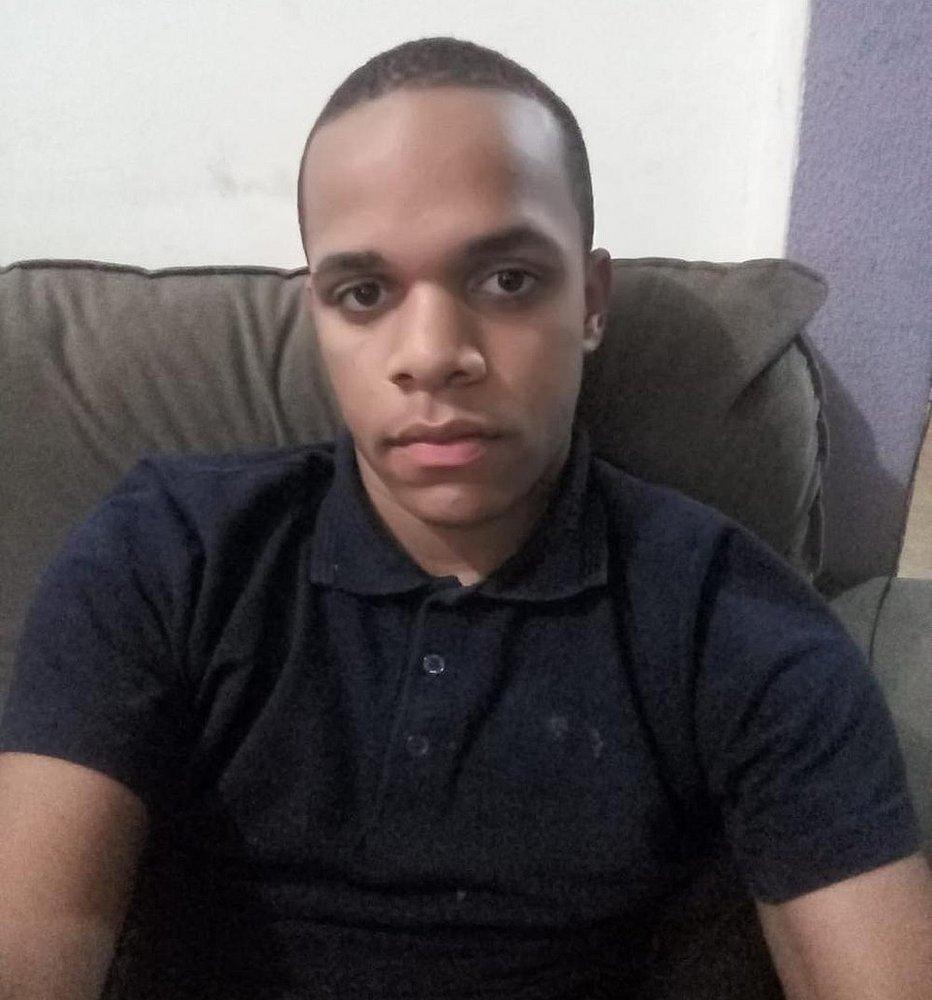 Adolescente autista é morto a facadas em igreja evangélica em Palmas 2