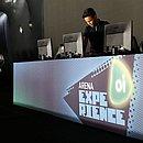 Arena eXPerience, no Festival de Verão, ficará aberta até 2h