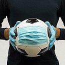Coronavírus está afetando o esporte mundial